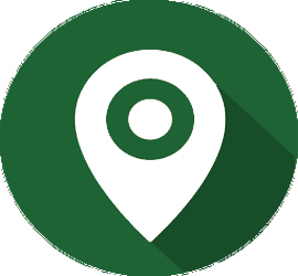 maps-pin-place256-ico2n